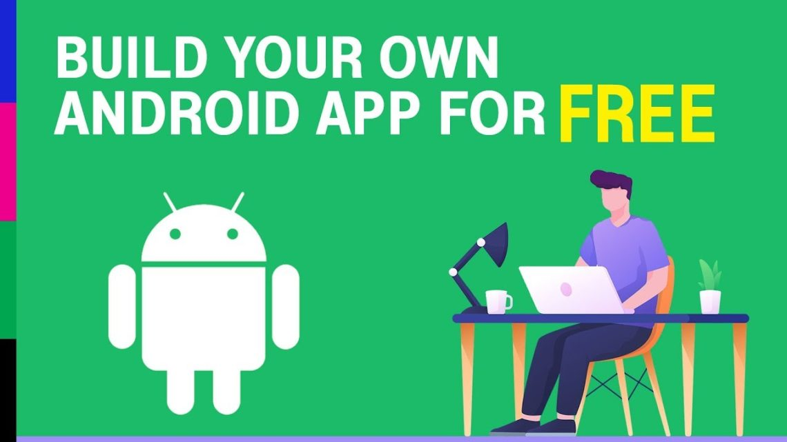 Best App Site For Android