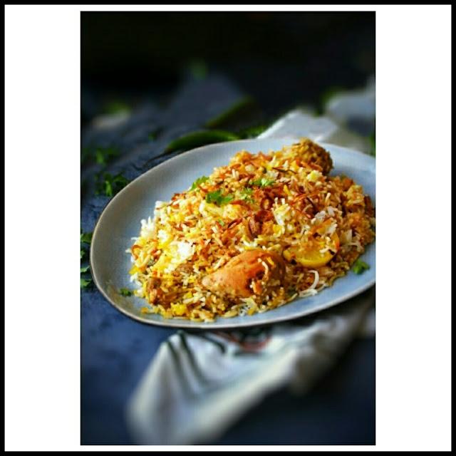 bombay-chicken-biryani-recipe