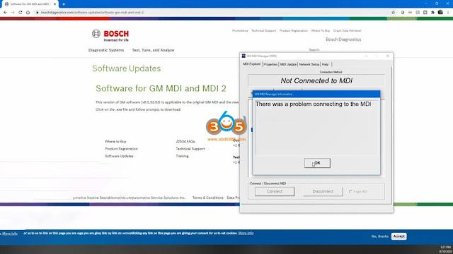 gm-mdi2-clone-sps-programming-4