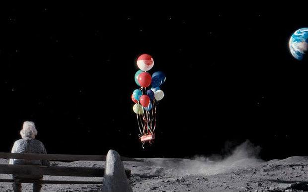 Man S Weiight On The Moon 70