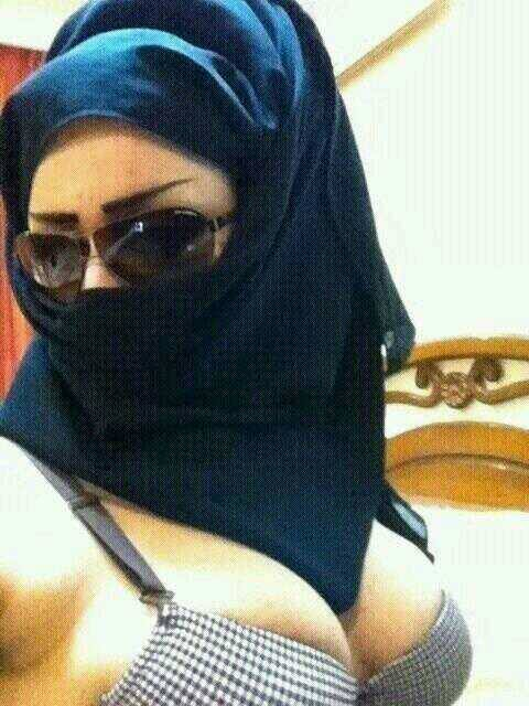 xnxx صغار عربي