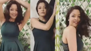 tanushree-dutta-body-tranformation-video-goes-viral-is-she-planning-to-comeback