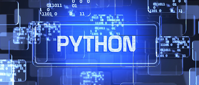 Curso gratuito de Python Fundamentos para Análise de Dados.