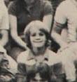 Brant Flemming 1980