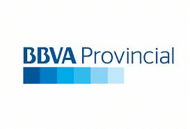 FORMATO TRANSFERENCIAS ELECTRONICAS AL IVSS 2018 - BANCO PROVINCIAL