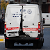 """ألمانيا : عملية سطو مسلح """" هوليوودية """" على شاحنة لنقل الأموال وسط برلين"""