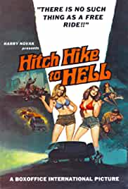 Hitch Hike to Hell 1983