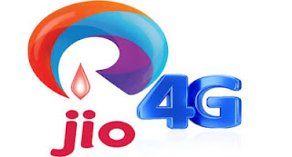 Reliance Jio 4g Tariff Plans – Prepaid and Postpaid Data Plans