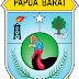 Alamat Kantor Dinas Tenaga Kerja di Seluruh Papua Barat