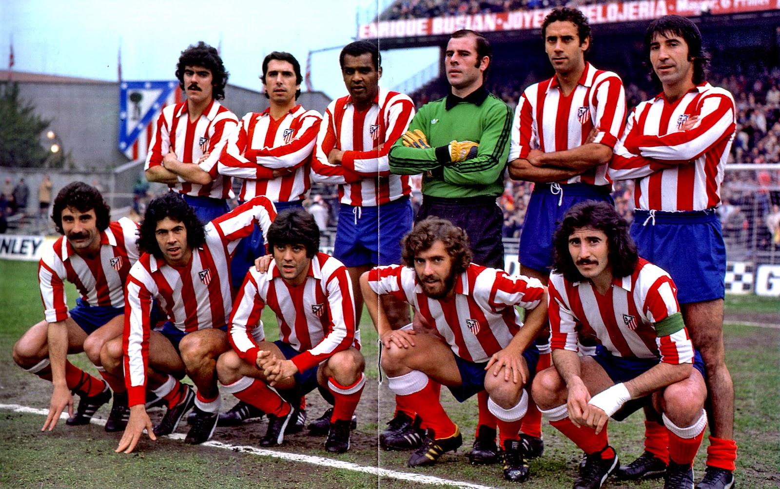 futbol atletico de madrid