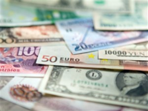 pengertian devisa ialah sejumlah valuta gila yang mempunyai kegunaan untuk membiayai transaksi perd Pengertian Devisa, Fungsi, Macam, Sumber, Tujuan, Lengkap!
