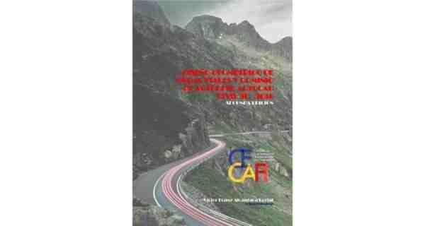 Descargar el Curso de Autocad Civil 3d Diseño Geométrico de Obras Viales