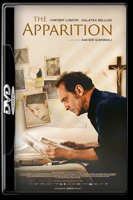 L'apparition [2018] [DVD R2] [Spanish]