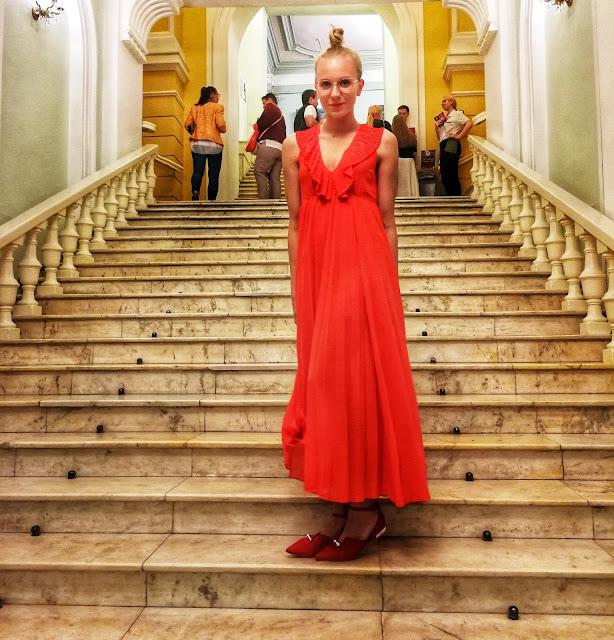 teatr moskwa, moskiewski teatr, rosyjski balet
