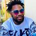 Ziqo - Mbilo Yanga [Afro Pop]