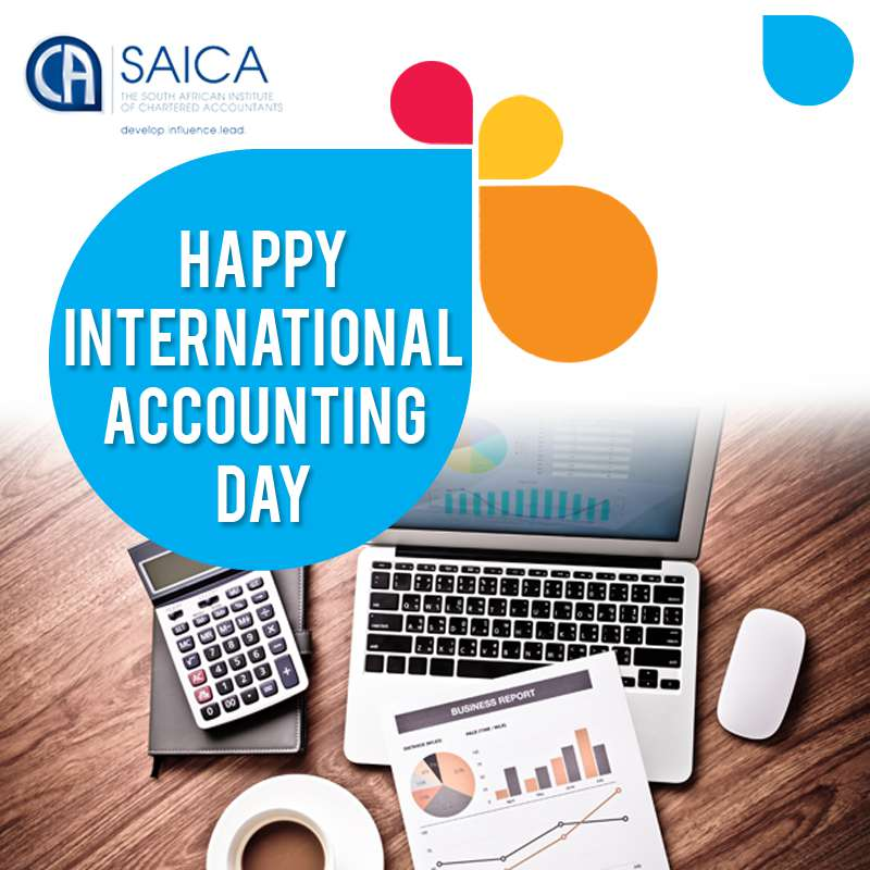 International Accounting Day Wishes pics free download