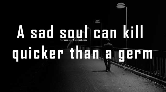 Best Sad Quotes With Images, Short Sad Quotes With Sad Images, Deep Sad Quotes, Quotes About Being Sad, Feeling Sad Quotes, Depression Quotes, Broken Heart Quotes, Sad Love Quotes, Sad Quotes About love and Sadness Quotes