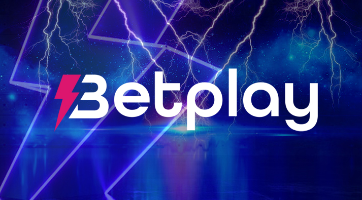 Casino de la red Betplay Bitcoin Lightning