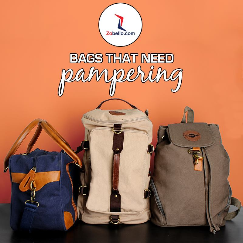 Buy Stylish College Bags for Men Online in India e85b5dba4d8b2