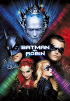 Batman & Robin 1997 Dual Audio Hindi 720p BluRay
