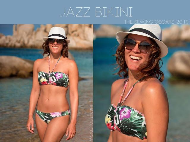 https://vervliestundzugenaeht.blogspot.com/2019/10/jazz-bikini.html