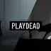 Limbo e Inside llegarán en un double-pack físico a PlayStation 4 y Xbox One | Revista Level Up