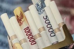 Tips Mengelola Uang Di Masa Muda