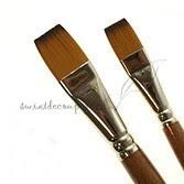 http://www.swiatdecoupage.pl/pedzel-1001F-10-Renesans-p560