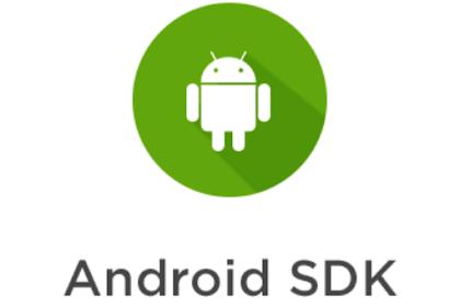 Cara Install Android SDK Secara Offline