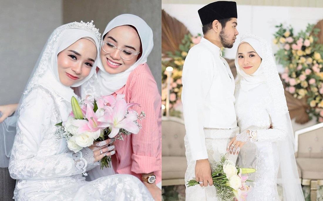 Trilogi Akad, Mahabbah dan Sakinah - Menikah Muda
