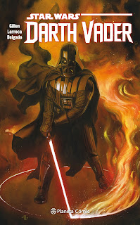 http://nuevavalquirias.com/star-wars-darth-vader-recopilatorio-comic-comprar.html
