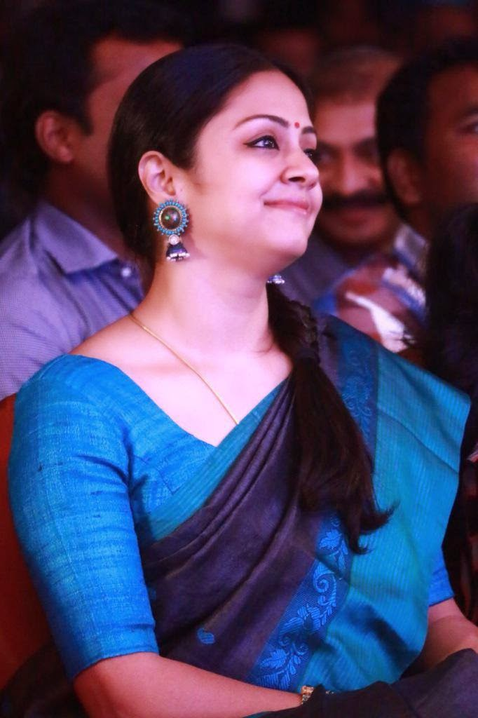 SURYA - All About Surya, Only About Surya!: 36 Vayadhinile ...