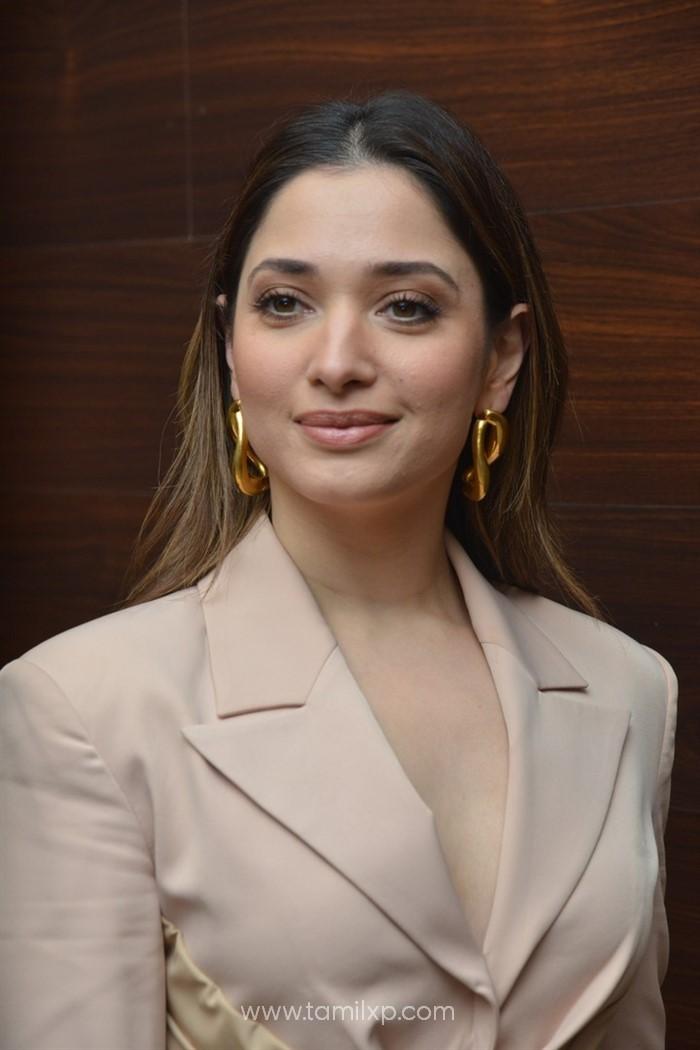 Telugu Actress Tamanna Stills