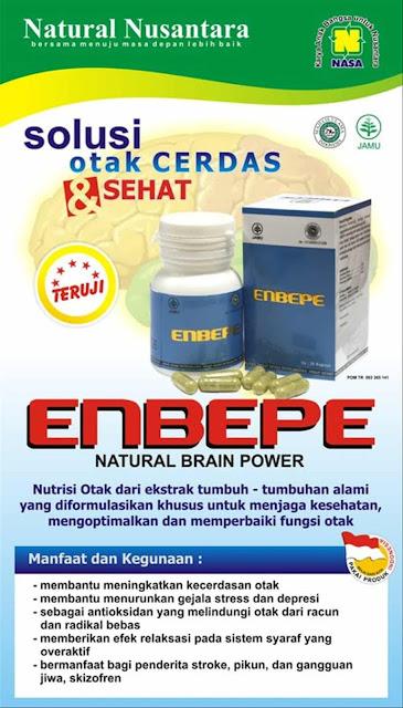 enbepe_nasa_untuk_kecerdasan