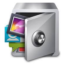 شرح وتحميل تطبيق Applock للاندرويد لقفل التطبيقات بكلمة سرية