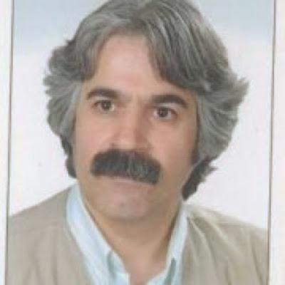 Mehdi Farahi Shandiz