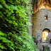 Μονή Ασκητή: Το Ιερό μυστικό στο Γούμερο (photos)
