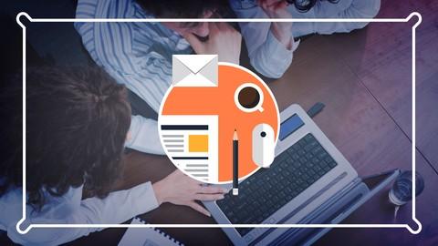 Microsoft Excel: Starter Guide