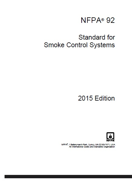 NFPA 92 Standard for Smoke Control Systems 2015 Edition,NFPA 92 Standard for Smoke Control Systems 2015 Edition pdf,NFPA 92 code,NFPA 92 pdf,download NFPA 92,NFPA 92 free,NFPA 92 2015,NFPA 92 2015 pdf,NFPA 92 free download