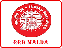 RRB Malda, RRB Malda Recruitment 2018, RRB Malda Notification, RRB NTPC, RRB Malda Vacancy, RRB Malda Result, RRB Recruitment Apply Online, Railway Vacancy in Malda, Latest RRB Malda Recruitment, Upcoming RRB Malda Recruitment, RRB Malda Admit Cards, RRB Malda Exam, RRB Malda Syllabus, RRB Malda Exam Date, RRB Malda Jobs,