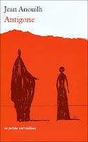 http://www.babelio.com/livres/Anouilh-Antigone/1724