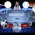 DeWapoker Online - A Better Poker Experience
