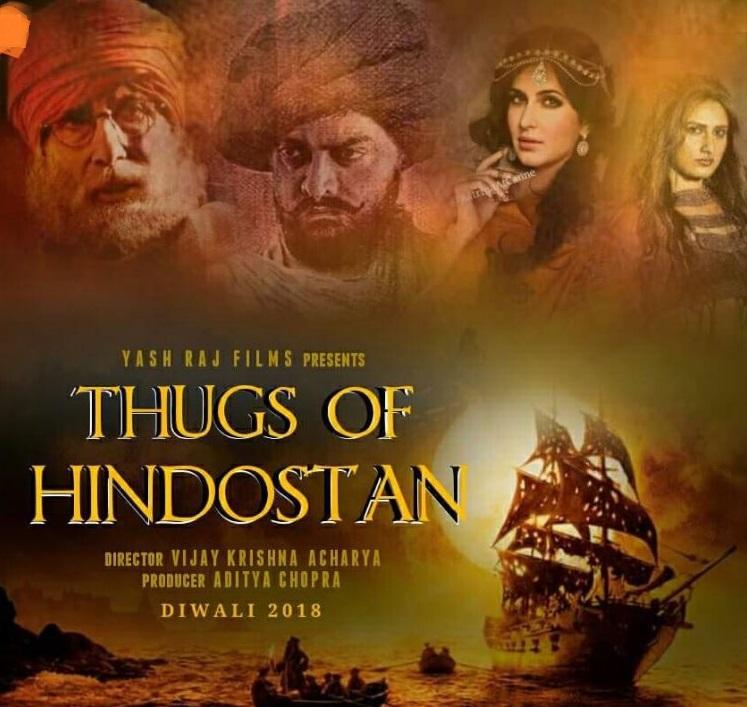 bollywood movies download in hindi language