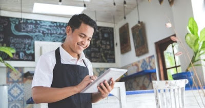 The Importance of Marketing for Small Businesses