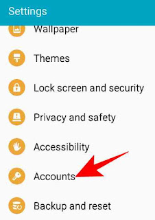unlimited gmail id create