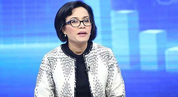 Arief Poyuono: Srimulyaninomic Terbukti Gagal