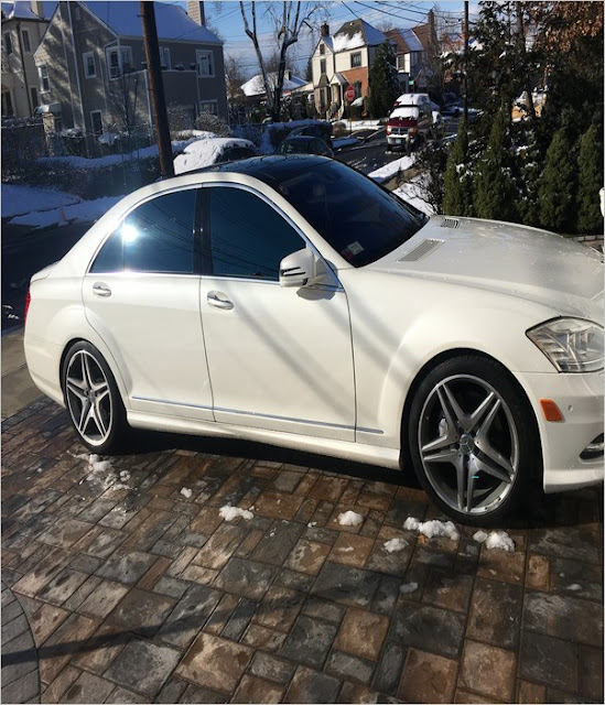 Car WINDOW TINTING Bluffton SC Cost