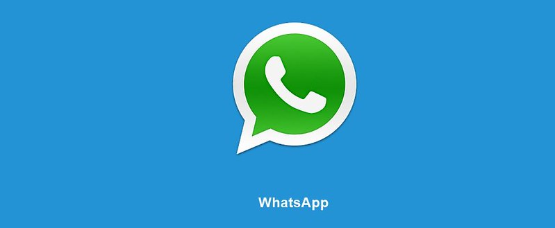 cara mudah menggunakan stiker islami whatsApp