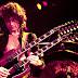 O rock, a música e a vida