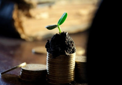 Tahapan Merencanakan Keuangan: Memanfaatkan Bunga Deposito
